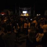 Akademija umjetnosti na Festivalu kulture mladih Srbije u Knjaževcu