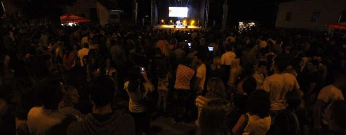 festival kulture mladih slobomir