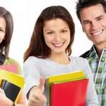 Ljetna stručna praksa za studente Slobomir P Univerziteta
