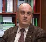 rektor Cvijanovic