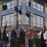 Svečanost povodom Dana Univerziteta