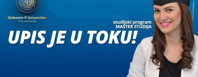 1200x628-px-facebook-upis-master-studije