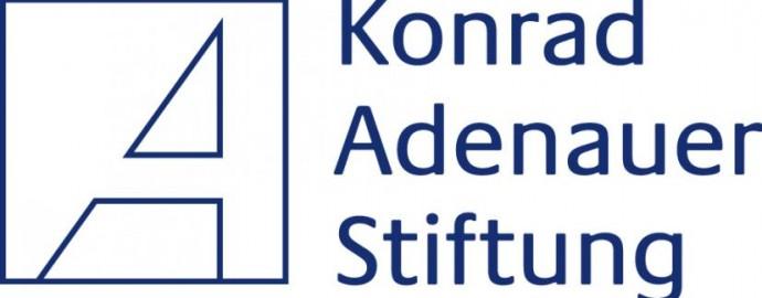 Fondacija-Konrad-Adenauer