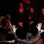 Premijera predstave SUDBA naišla na veliko interesovanje kod publike