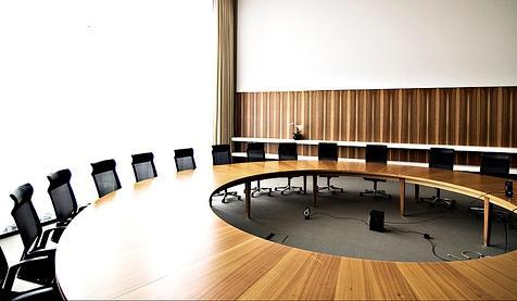 okrugli-stol