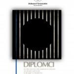 """Izložba radova """"Diplomci""""- povodom deset godina Akademije umjetnosti"""