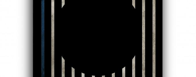 plakat izlozba