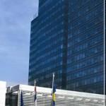 Raspisan konkurs za dodjelu stipendija Ministarstva prosvjete i kulture RS