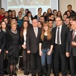 Objavljen konkurs za stipendije iz Fonda dr Milan Jelić