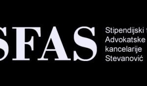 stipendijski-fond-advokatske-kancelarije-stevanovic