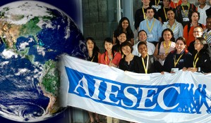 what_is_aiesec_globe_banner