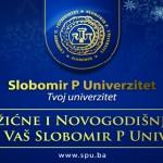 Posjeta studenata Pravnog fakulteta Centru za socijalni rad u Doboju
