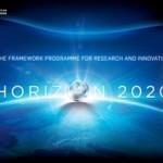 """Radionica: """"Priprema kolaborativnog projekta u programu Horizon – 2020"""""""