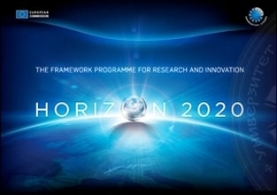 horizon2020spu
