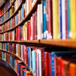 Bilten prinovljenih knjiga i drugih važnih publikacija