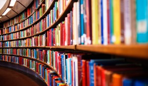 spu library