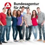 Ferijalni rad u Njemačkoj