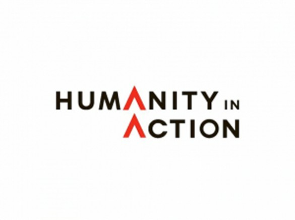 Humanity_in_Action_logo-585x438