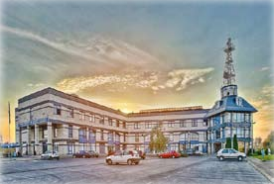 Zgrada-Slobomir-P-Univerziteta-Slobomir