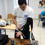 Studenti Fakulteta za informacione tehnologije najuspješniji u regionu