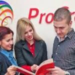 Program Mladi bankar – prijave u toku