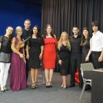 Na Slobomir P Univerzitetu održan humanitarni koncert