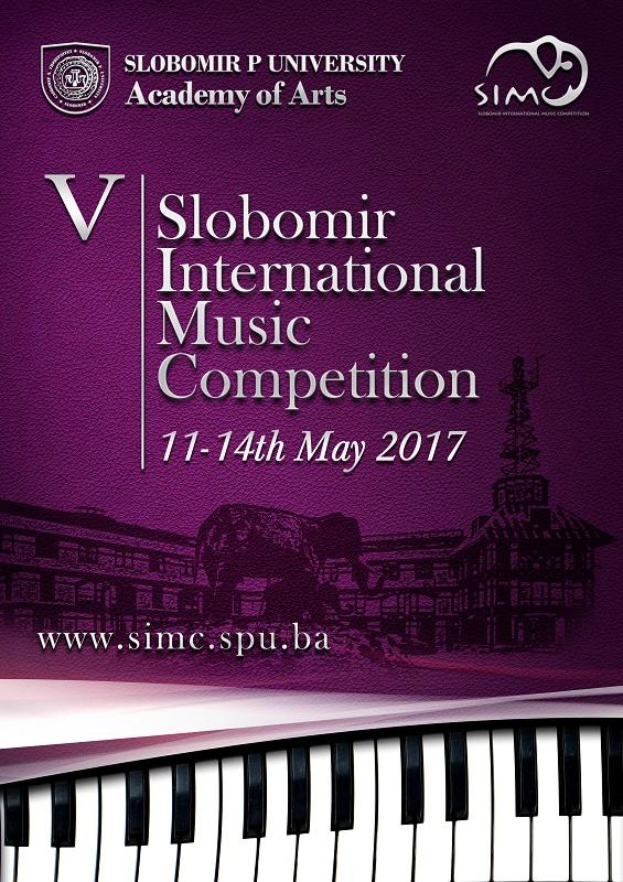 SIMC plakat 20171