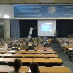 Na Slobomir P Univerzitetu održana prezentacija automatizovanog protivgradnog lansera
