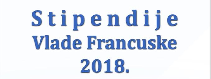 plakat-stipendije-2018-v4x