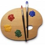 """Škola crtanja i slikanja """"Most"""" uskoro na SPU!"""