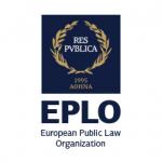 eplo_logo