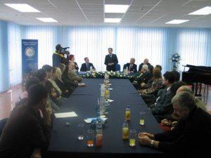 Ministar-Kasipovic1