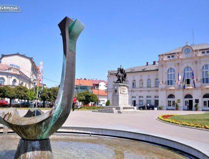 Slobomir-P-Univerzitet-Opština-Bijeljina