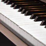 Stručna predavanja u okviru drugog ciklusa ''I Slobomir zimske škole muzike''