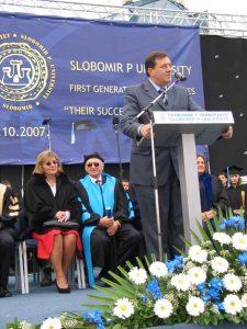 premijer-dodik1