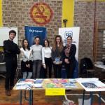 Slobomir P Univerzitet predstavio svoje programe i planove maturantima svih srednjih škola sa područja Grada Bijeljina