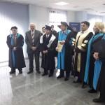 Potpisan Memorandum o razumijevanju i saradnji između Slobomir P Univerziteta i Tambovskog državnog univerziteta iz Tambova, Ruska Federacija