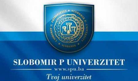 Vlada Češke Republike raspisala konkurs za dodjelu stipendija