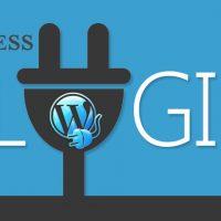 """Predavanje na temu """"Razvoj i monetizacija Wordpres plugina"""""""