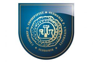logo SPU Sajam