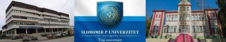 Sporazum o saradnji sa JU Medicinska škola – Doboj