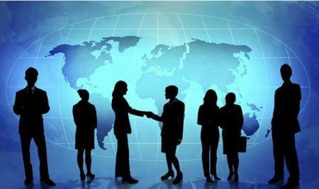 Kurs Poslovne komunikacije