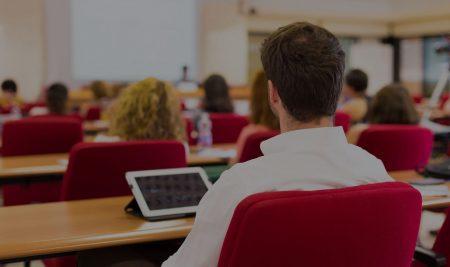 OBAVJEŠTENJE ZA STUDENTE OSNOVNIH I MASTER STUDIJA PRIJAVA ISPITA I OVJERA SEMESTRA ZA AKADEMSKU 2019/20 GODINU