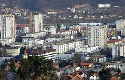 Slobomir-P-Univerzitet-Opština-Doboj